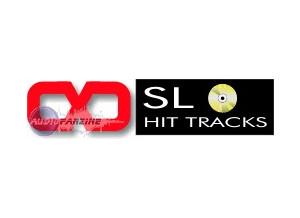 Smart Loops SL Hit Tracks
