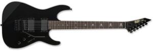 ESP KH-2