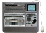 Roland VS-2480