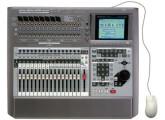 Vends Roland VS-2480