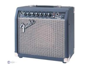 Fender Bullet 15 DSP