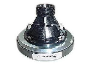 Electro-Voice DH3