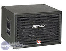 Peavey 210 TXF