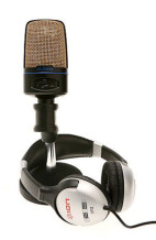 Ion Audio U Cast