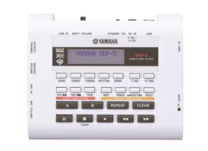 Yamaha MDP-5