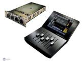 TC Electronic M6000 bundle 5.1