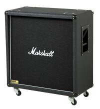 Marshall 1960B [1990-Current]