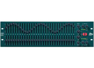BSS Audio FCS-966 OPAL