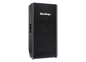 Tec-Amp L 810