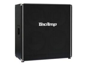 Tec-Amp XL 412