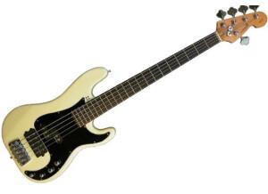 Sandberg (Bass) California PM 5
