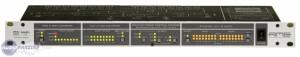 RME Audio ADI-648