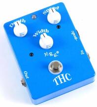 HomeBrew Electronics THC