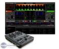 M-Audio Releases Torq 1.5