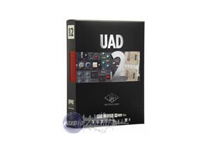 Universal Audio UAD-2 Nevana 64
