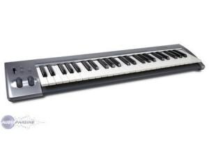M-Audio Key Rig 49