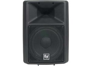 Electro-Voice Sx300A