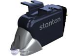 Stanton Magnetics 680 V3
