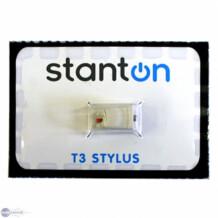 Stanton Magnetics T.3