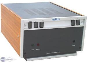 Revox A722