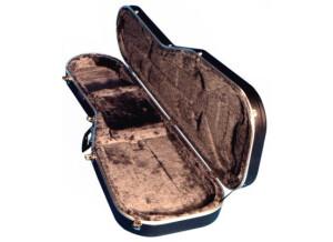 Hiscox Cases STD-EF