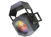 Color Command changeur de couleur trichromie Halogène