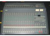 Yamaha EMX3500