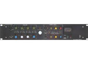 Adr (audio Design & Recording) Vocal Stresser F769X-R