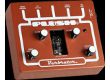 Plush FX To Release 3 New Pedals at NAMM