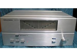 Grundig Ma-100