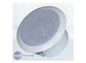 Boost PAS-652 HP encastrable