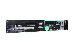BST CDM-100