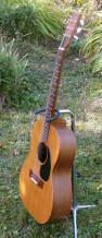 Gibson B15