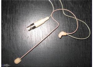 The T.bone EARMIC 500 - AKG