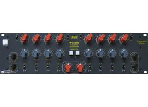 Chandler Limited EMI TG12345 Curve Bender