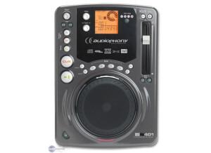 Audiophony SI-401