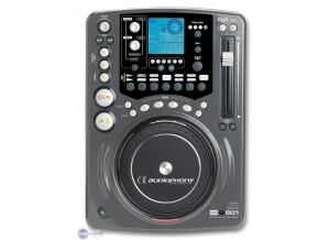 Audiophony SI-601