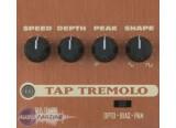 Line 6 Module Tap Tremolo
