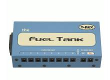 T-Rex Engineering Fuel Tank Classic