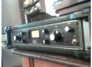 Universal Audio 175 B