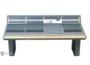 Audient ASP8024