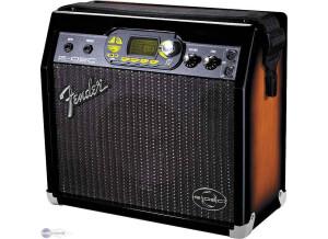 Fender G-DEC Exec