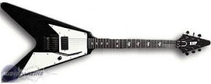 ESP KH-1