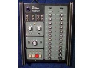 "Roland SYSTEM 100 - 104 ""Sequencer"""
