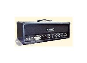 Mesa Boogie Rect-O-Verb Head