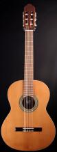 Alhambra Guitars 2C