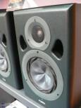 [Musikmesse] Fostex NX-5A