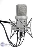 Samson Audio G-Track disponible