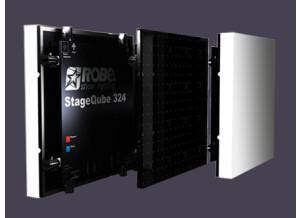 Robe Lighting StageQube 324