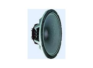 Electro-Voice EVM-18B